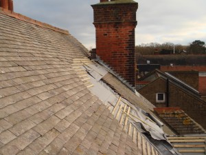 section 20 roofing